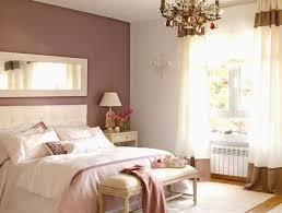 guirlande lumineuse d馗o chambre guirlande lumineuse deco chambre pour plan de interieur maison
