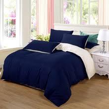 Dark Blue Duvet Popular Blue King Bedding Buy Cheap Blue King Bedding Lots From