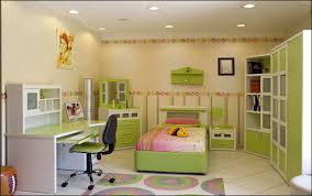interior best spectacular kids room home interior designsib 127
