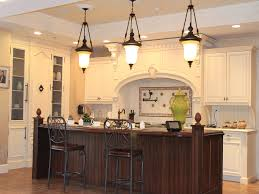 nice kitchen design long island photo gallery home design