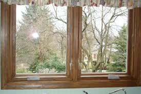 Curtains For Short Windows by Tips U0026 Ideas Recommended Pella Windows For Home Decoration Ideas