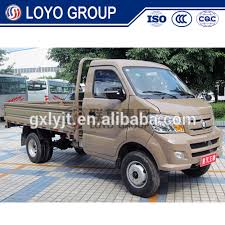 electric mini truck chinese mini truck chinese mini truck suppliers and manufacturers