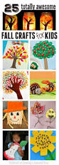 thanksgiving crafts children 34 best fall crafts images on pinterest autumn festive crafts