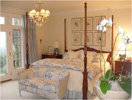 nice french country bedroom on french country cottage french