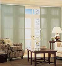 Window Treatment For Patio Door Patio Door Window Treatment Ideas Blindsgalore