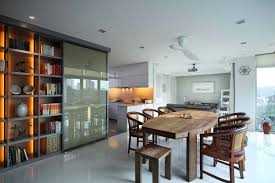 studio homes modern oriental homes project glentrees by mint studio singapore