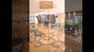 20 marvelous wood flooring ideas 2016 decor sector amazing