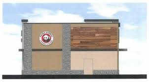 panda express plans to open in great falls krtv news in great