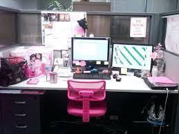 office desk decor u2013 shippies co