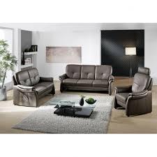 wohndesign atemberaubend sofas im landhausstil plant wunderschon