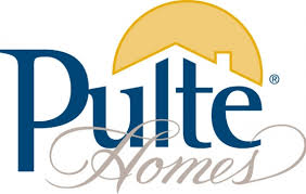 pulte homes see new homes by pulte homes in mi new home builder pulte homes