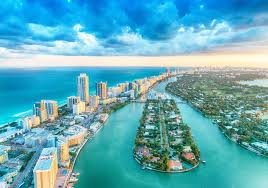 Miami Home Design And Remodeling Show Hours by Miami Events Schedule For 2017 Miami Luxury Homes
