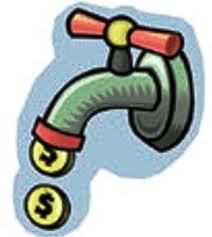 rubinetto perde acqua ricerca perdite acqua ricerche perdite acqua infiltrazioni acqua