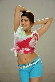 taraji p henson sexy pictures pranitha subhash wallpapers pranitha subhash hot pics pranitha