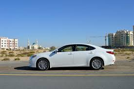 lexus gs uae price lexus es 350 2013 review shifting platform and paradigm