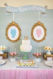royalty themed baby shower a boy and girl royal baby shower itsy belleitsy