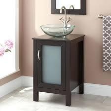 Vanity Powder Room Sinks Kent Powder Room Vanity Sink Cabinets Powder Room Vanity