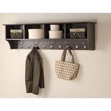 hang clothes on wall free oj china metal garment retail