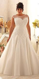 find a wedding dress best 25 wedding dresses ideas on wedding