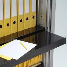 tablette de bureau achat tablette de consultation armoire bureau acheter pro