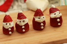 christmas yule log cake buche de noel underground culinary lab