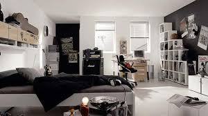 Modern Teenage Bedroom Design Ideas And Stylish Teens Room Decorations - Teenages bedroom