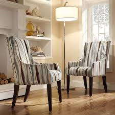 Accent Chair With Arms Upholstered Accent Chairs With Arms Tweetalk