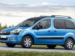 citroen berlingo citroen berlingo multispace for sale http autotras com auto