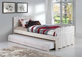 kids twin beds large size of bedroom bed set cool beds for teenage