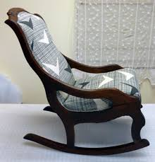 Vintage Rocking Chairs 2016 U0027uphol Stories U0027 Series Is Looking For