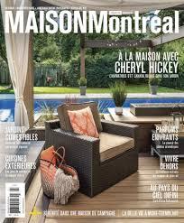 Montreal Home Decor