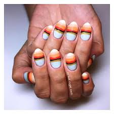 nail for thanksgiving 15 best thanksgiving nail designs for 2017 thanksgiving
