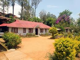 Munnar Cottages With Kitchen - spectacular cottage in munnar u2013 cheap holiday homes in munnar