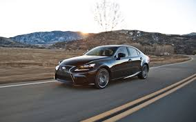 stanced 2014 lexus is250 latest 2014 lexus isf 61 with car model with 2014 lexus isf