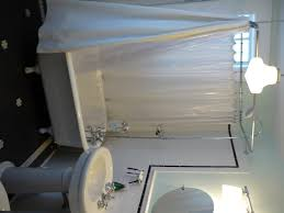 bathroom design ideas shower curtains all images use extra