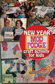31 best kids crafts and fun ideas images on pinterest fun ideas