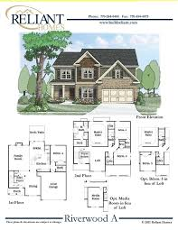 houses for sale with floor plans 48 best reliant homes floorplans images on pinterest floor plans