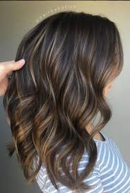 best hair color hair style top brunette hair color ideas to try 2017 17 hairstyle