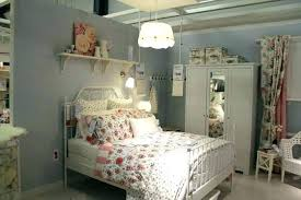home interior app bedroom sets ikea home interior design app for iphone