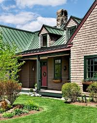 awesome farmhouse exterior colors images interior design ideas