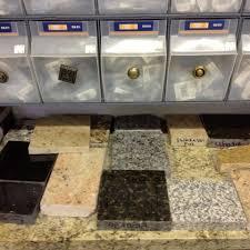 kitchen store queens ny kitchen kraft inc kitchen cabinets