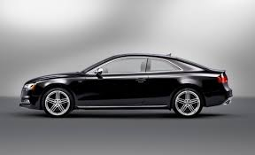 audi a4 coupe price audi for 2016 pricing and model change info released car