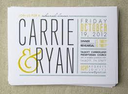 best ideas wedding postcard invitations simple designing template