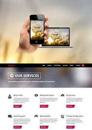 22 best images about website template on pinterest 50 template
