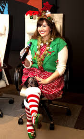 144 best ugly christmas sweater parties images on pinterest