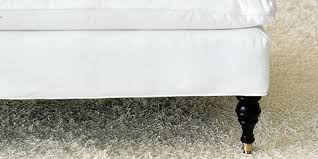 how to clean sofa at home how to keep whites white clean white
