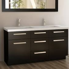Bathroom Vanities That Look Like Furniture Bathroom Attractive Bathroom Vanities For Your Bathroom Design