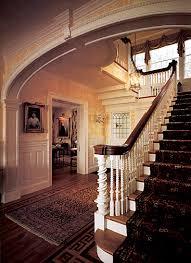 colonial homes interior interior designclassic home interior