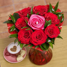 s day flowers delivery s day flower delivery uk flowers ideas inside together