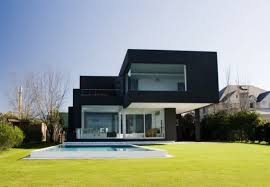 cool houses modern cool modern houses with cool modern houses a remarkably